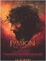 La Passion du Christ streaming