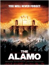 Alamo streaming