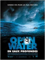 Open water en eaux profondes streaming DVDRIP