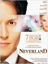 Regarder film Neverland streaming