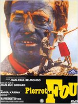 Pierrot le Fou FRENCH 1080p BluRay 1965