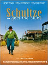 Télécharger Schultze gets the Blues Dvdrip fr