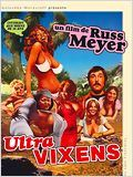 Regarder film Ultravixens streaming