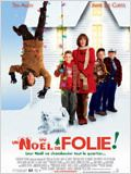 Regarder Un No�l de folie ! (2004) en Streaming