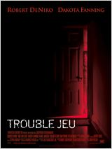 film Trouble jeu en streaming