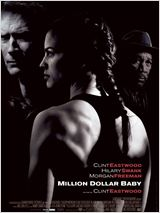 Regarder Million Dollar Baby (2005) en Streaming