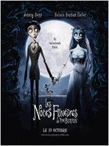 Regarder film Les Noces funèbres streaming