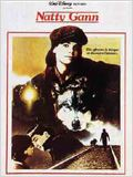 Regarder film Natty Gann