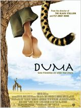 Regarder Duma (2006) en Streaming