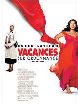 Les films de la semaine du 22 au 28 décembre 2012 sur vos petits écrans 18472273
