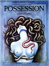 Possession en streaming