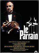 Le Parrain 1972 streaming