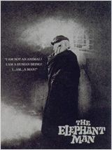 Regarder film Elephant Man streaming