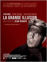 Télécharger La grande illusion Dvdrip fr