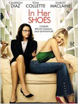 Télécharger In her shoes Dvdrip fr