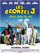 Regarder film Les Bronzés 3 amis pour la vie