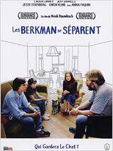 Les Berkman se séparent Youwatch streaming