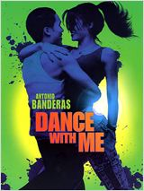 Dance with me film complet