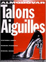 Talons Aiguilles streaming