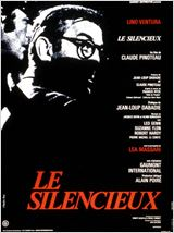 Le Silencieux