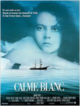 Film Calme Blanc streaming