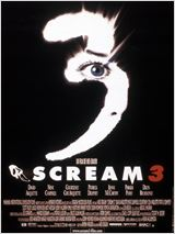 Regarder film Scream 3 streaming