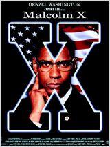 Regarder Malcolm X