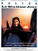 Télécharger Le Sixième jour Dvdrip fr