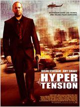 Hyper tension (2007)