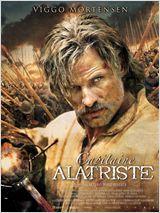 Capitaine Alatriste (2008)