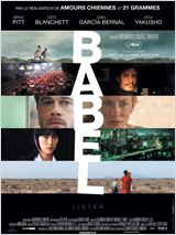 Babel streaming