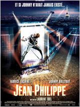 Jean-Philippe en streaming