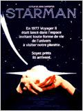 Starman