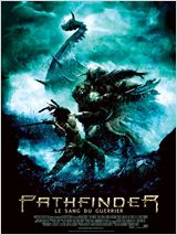 Regarder  PATHFINDER (2007) en Streaming