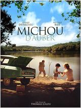 Regarder film Michou d'Auber streaming