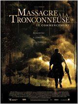 Massacre à la tronçonneuse : le commencement (2007)