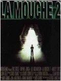 Regarder La Mouche 2 (1989) en Streaming