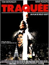 Traquee.1987.FRENCH.DVDRiP.XViD.AC3.DUN