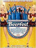 Beerfest affiche