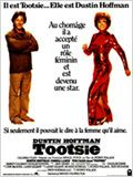 Regarder film Tootsie streaming