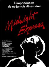 Regarder film Midnight Express streaming