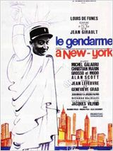 Le Gendarme à New York FRENCH BDRIP AC3 1965