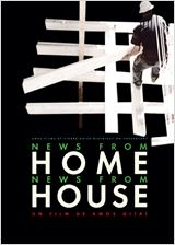 News from House / News from Home streaming