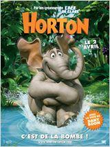 Les films de la semaine du 22 au 28 décembre 2012 sur vos petits écrans 18913974