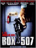 Film Box 507 streaming