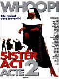 Regarder film Sister Act, acte 2