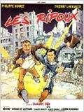 Regarder film Les Ripoux streaming