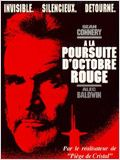 A la poursuite d'Octobre rouge