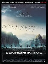 L&#39;Ennemi intime