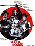 Les films de la semaine du 22 au 28 décembre 2012 sur vos petits écrans 18719469